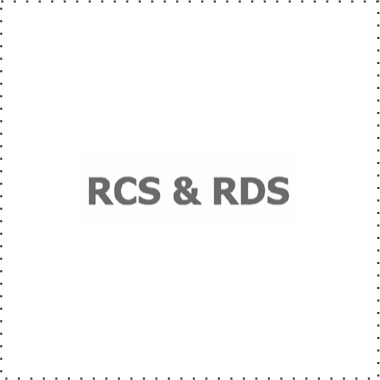 RDS